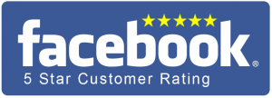 rating fb